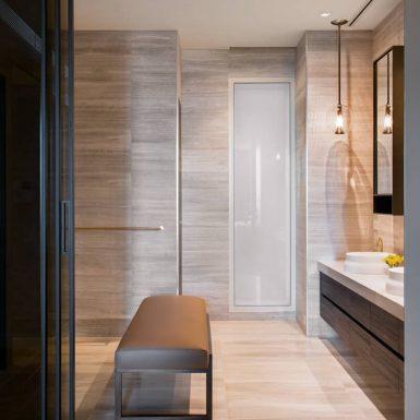 luxury interior decoration