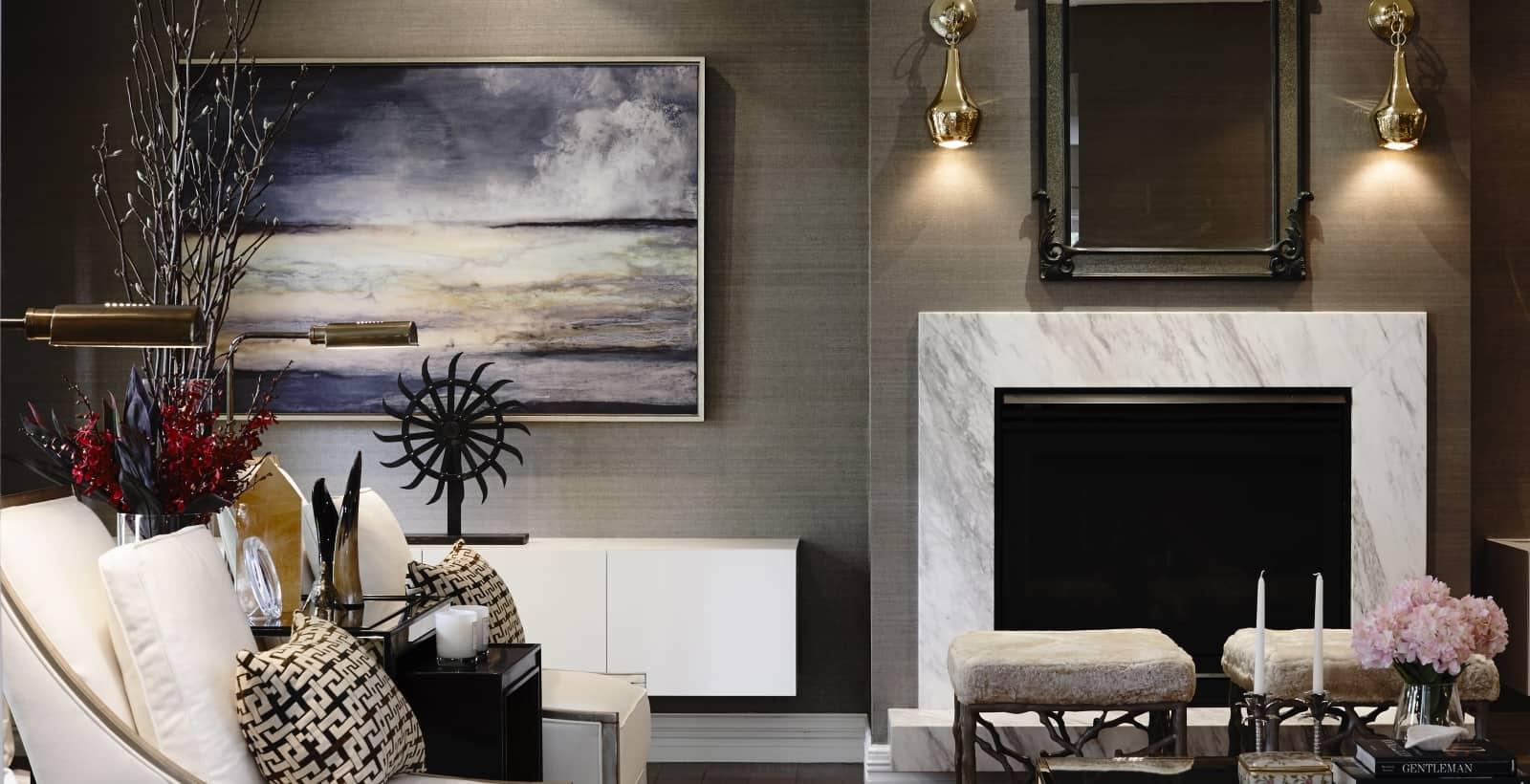 Alexander Pollock Interior Designer Melbourne Home Interior Designers Design Company