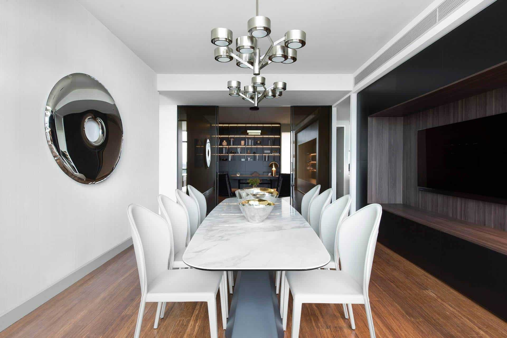 Home Interior Design Melbourne: Interior Designer Melbourne