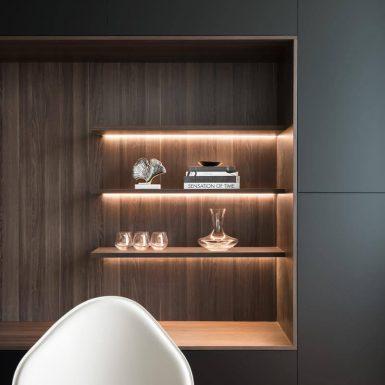 melbourne interior designers