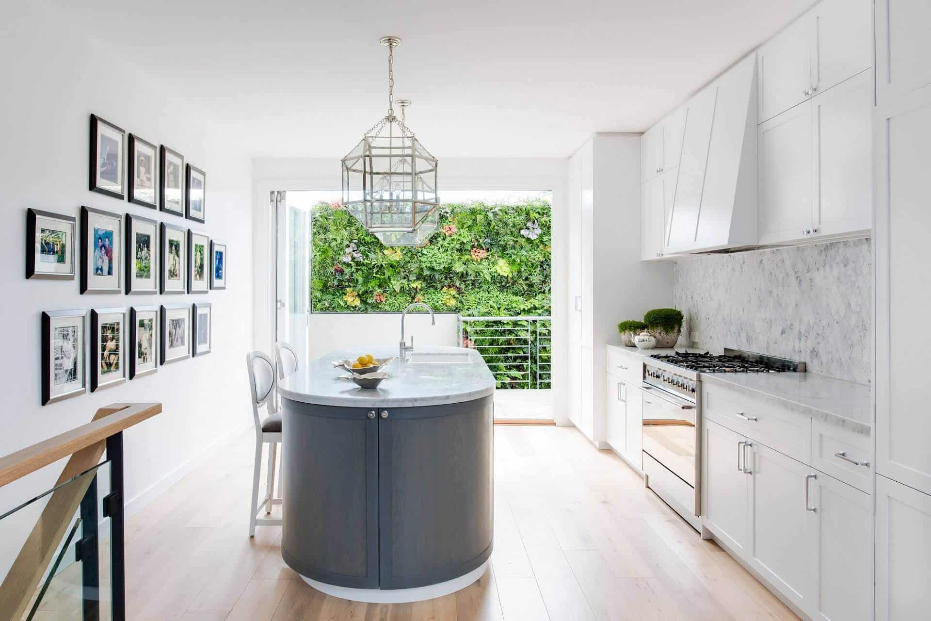 melbourne interior designer