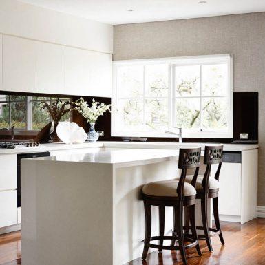 Interior Design Malvern