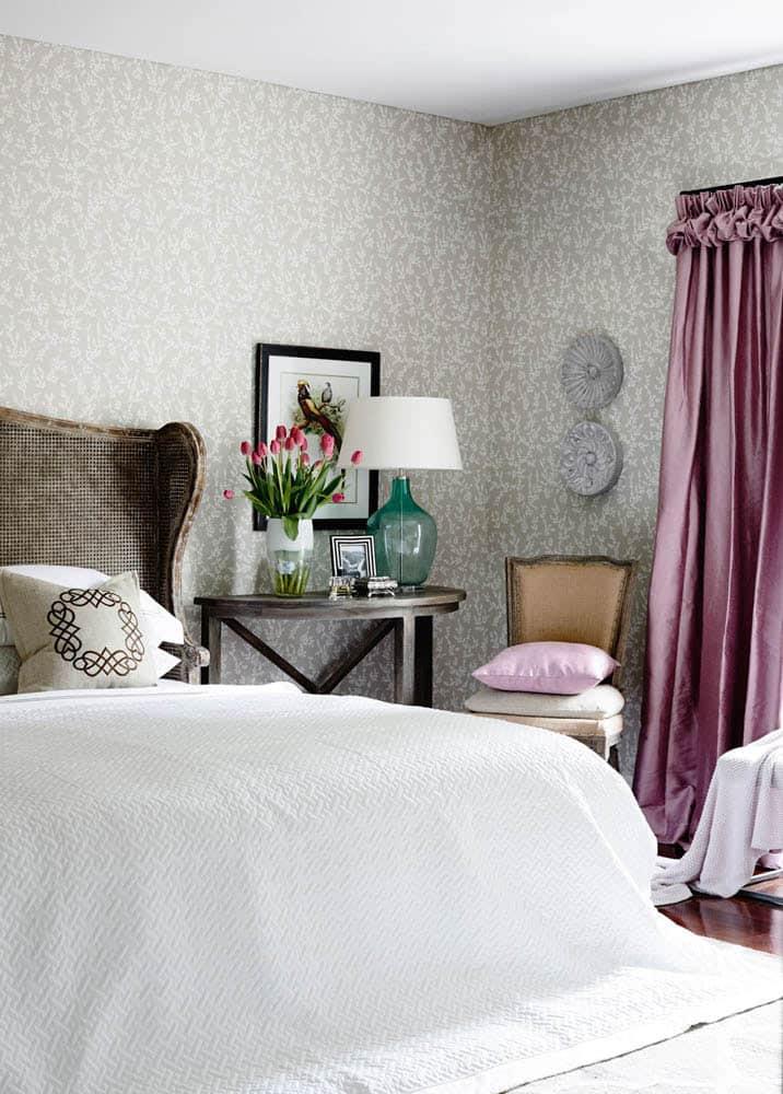 alexander pollock residential project gallery malvern. Black Bedroom Furniture Sets. Home Design Ideas