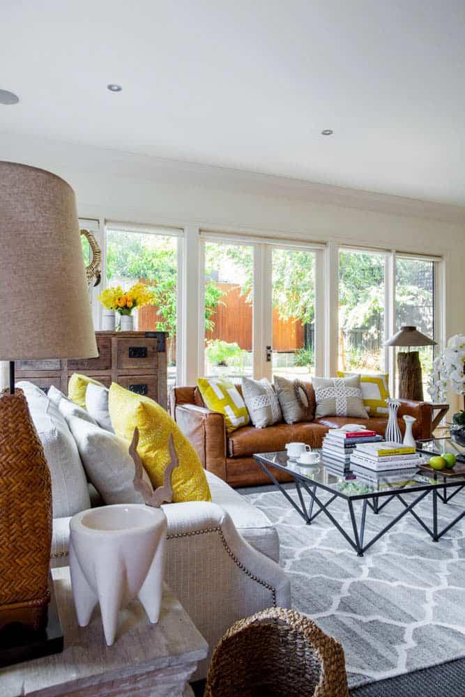 canterbury. Black Bedroom Furniture Sets. Home Design Ideas