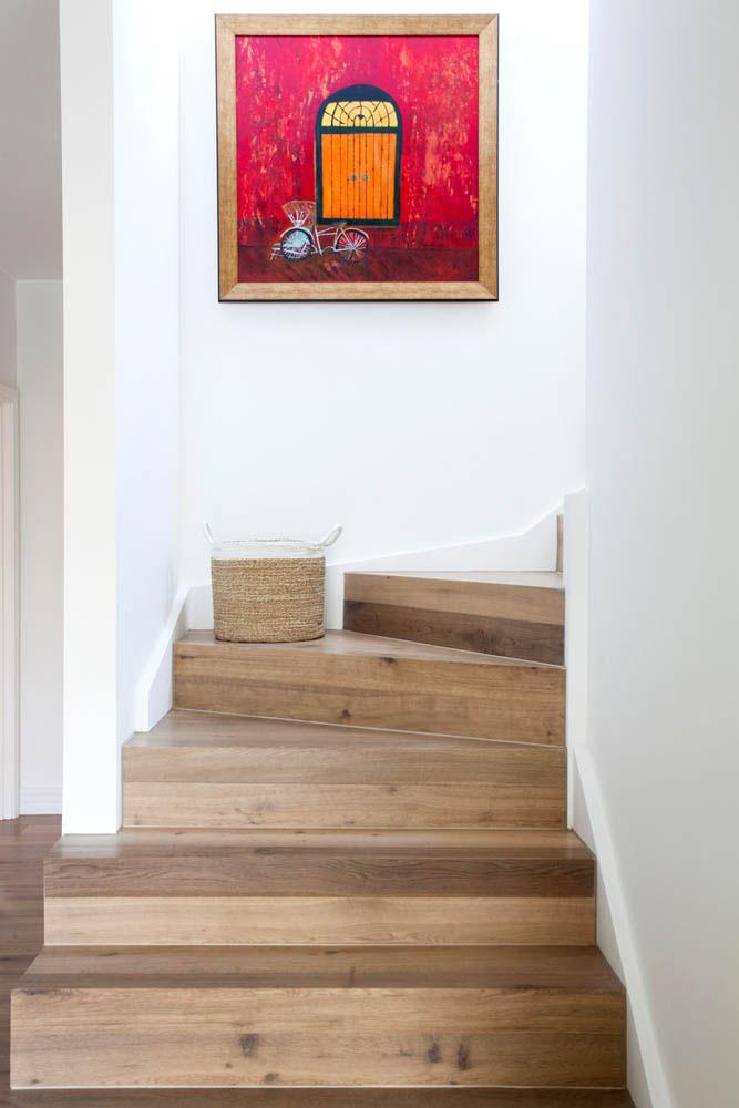 hawthorn. Black Bedroom Furniture Sets. Home Design Ideas
