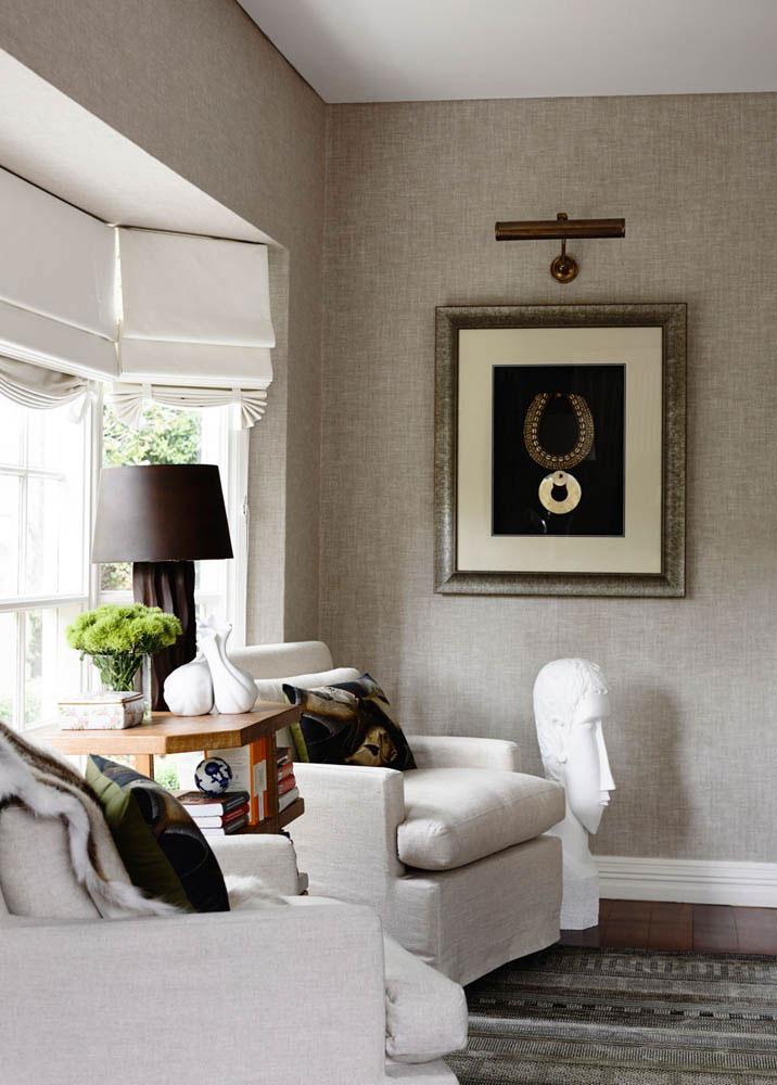 malvern. Black Bedroom Furniture Sets. Home Design Ideas