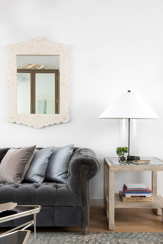 alexander pollock residential project gallery prahran. Black Bedroom Furniture Sets. Home Design Ideas