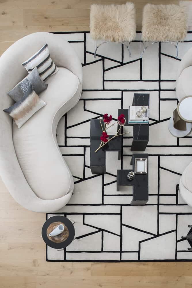 alexander pollock residential project gallery eaglemont. Black Bedroom Furniture Sets. Home Design Ideas