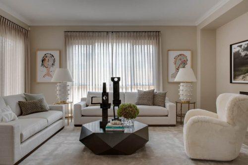 greenvale interior design