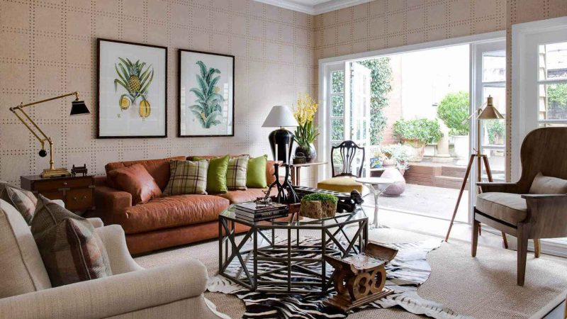 Good Reasons to Hire an Interior Designer for Your Next Renovation Project