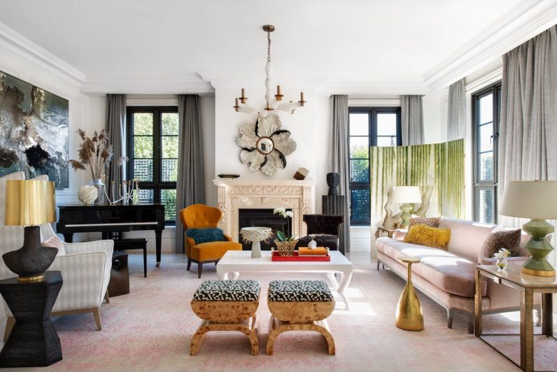 Questions You Should Ask Your Interior Designer