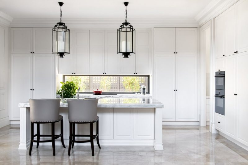 5 Good Reasons to Hire an Interior Designer for Your Commercial Renovation Project