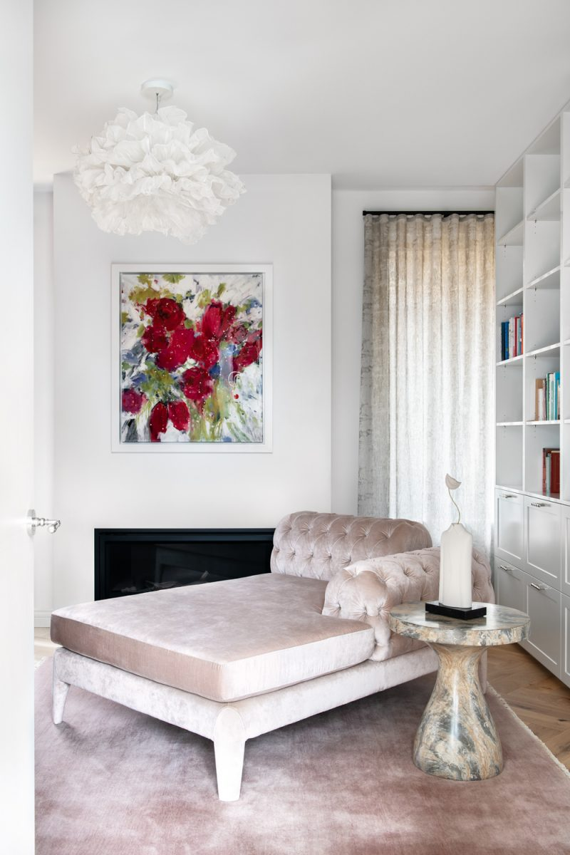 Interior Decorating Secrets That Only the Best Designers Know About