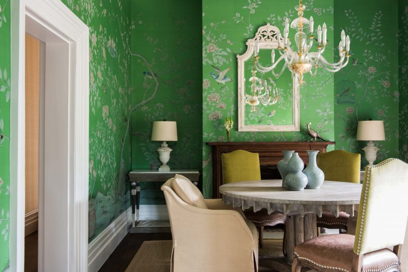 Reasons To Hire An Interior Designer For Your Home Renovation