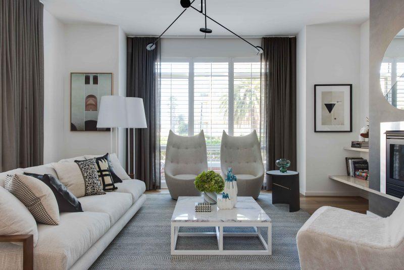 Home Design Ideas For 2020