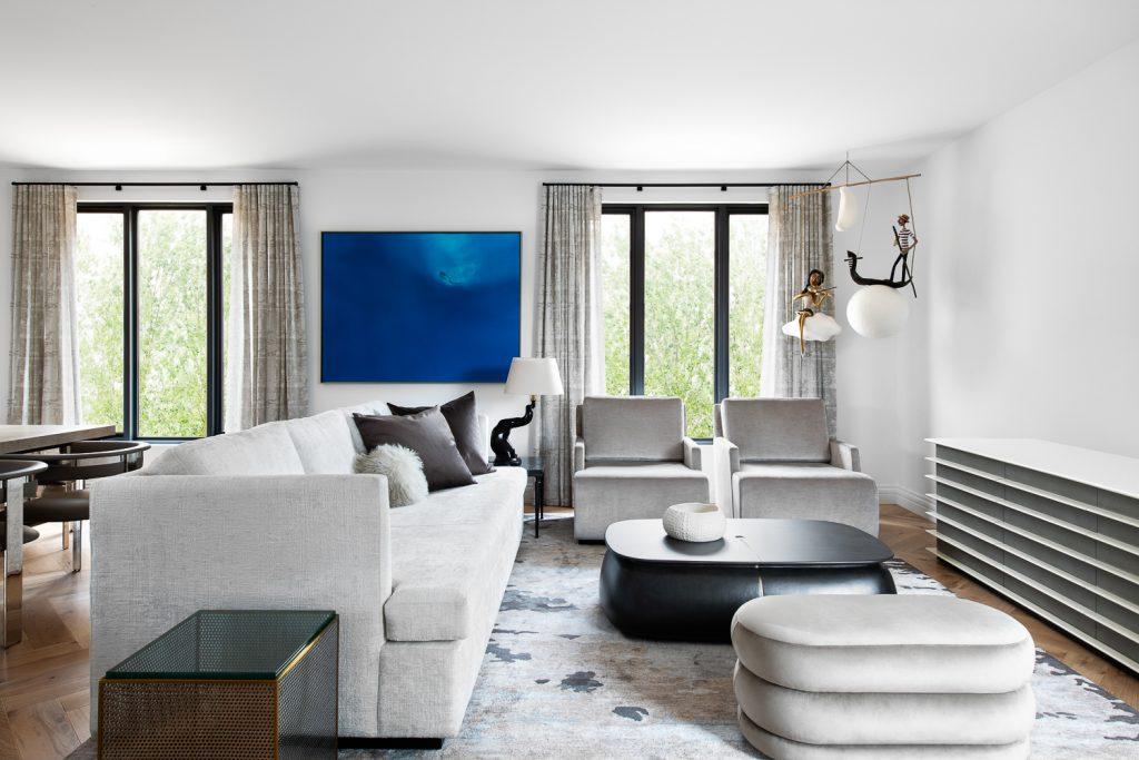 Interior Designer Windsor